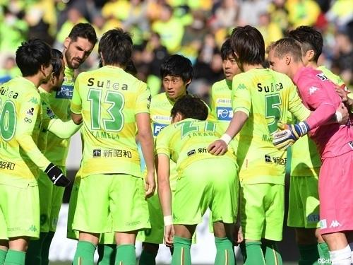 千葉2018第5節試合前.jpg