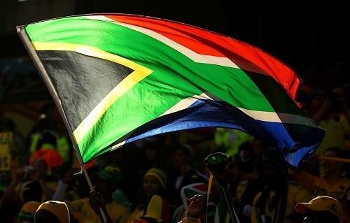南アフリカ国旗.jpg