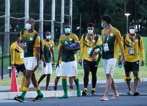 南アフリカ選手移動.jpg