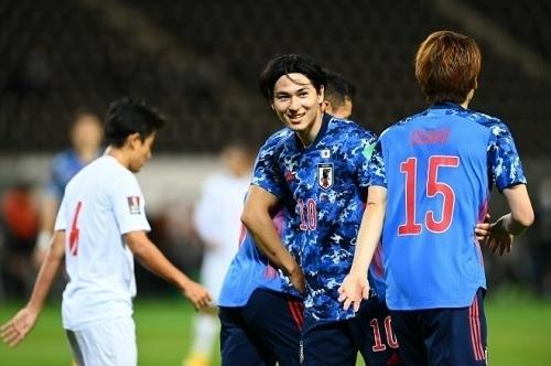 南野2021ミャンマー戦ゴール.jpg