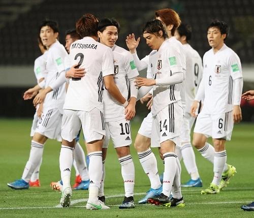 南野2021モンゴル戦ゴール.jpg