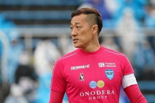南雄太2021横浜FC.jpg