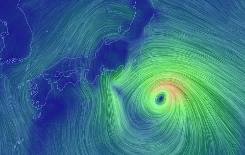 台風12号03.jpg