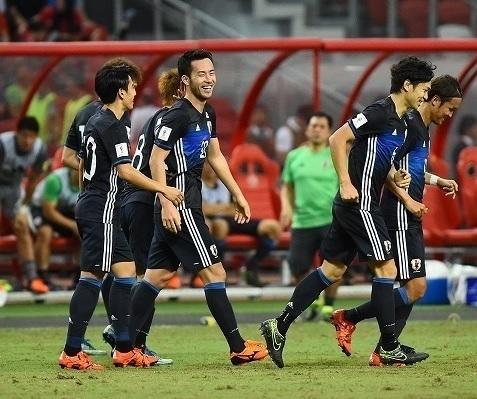 吉田2015アジア予選シンガポール戦第2戦ゴール.jpg