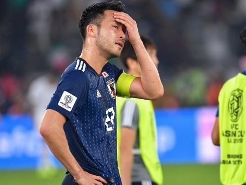 吉田2019アジア杯決勝失点.jpg