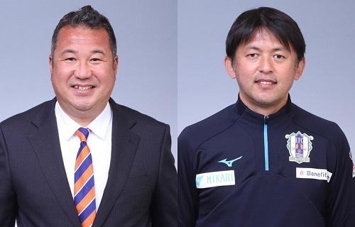 和泉監督と実好コーチ.jpg