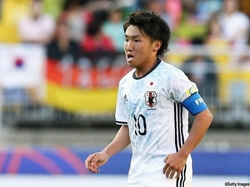 坂井大将U21日本代表.jpg