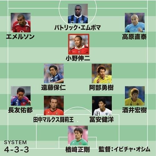 坪井選出J歴代11.jpg