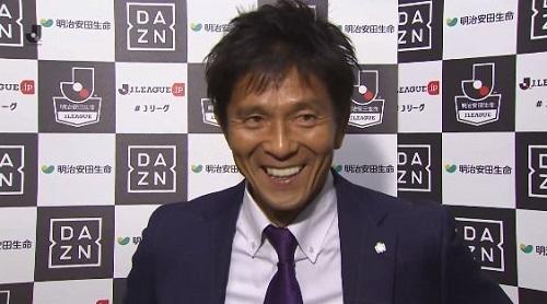 城福広島インタビュー.jpg