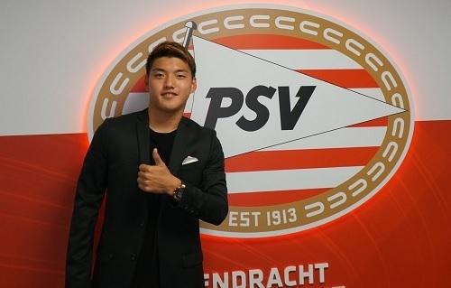 堂安律PSV加入.jpg