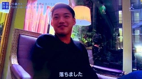 堂安情熱大陸C大阪セレクション02.jpg