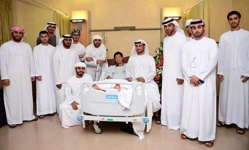 塩谷UAE02.jpg