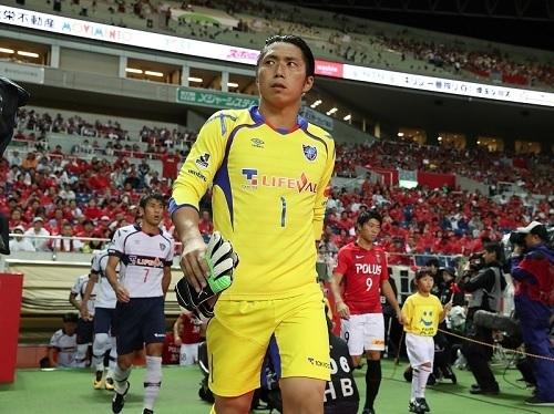 大久保択生FC東京.jpg