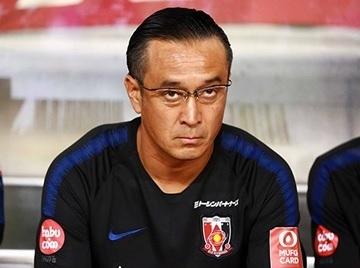大槻監督2019ルヴァン杯準々決勝第2戦.jpg