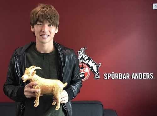 大迫2016‐09月間MVP.jpg