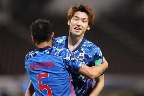 大迫2021ミャンマー戦ゴール.jpg
