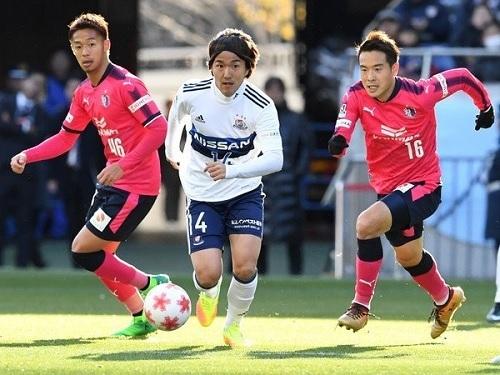 天野2019C大阪戦.jpg