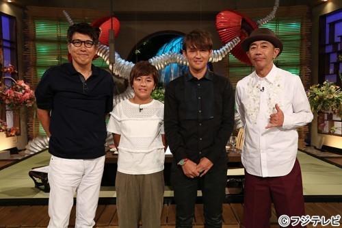 宇佐美と岩渕2015食わず嫌い.jpg