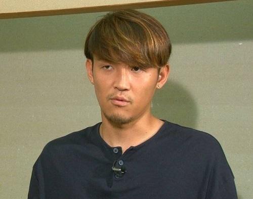 宇佐美インタビュー.jpg
