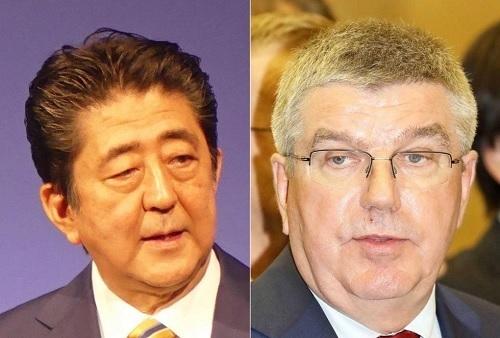 安倍総理とバッハ会長.jpg