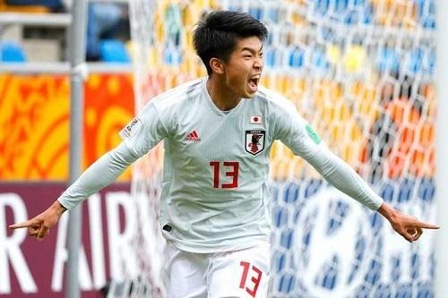 宮代U20日本代表.jpg