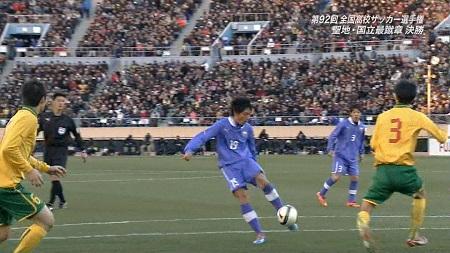 富山高校サッカー決勝点3点目ボレー.jpg