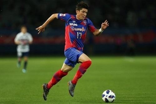 富樫敬真FC東京.jpg