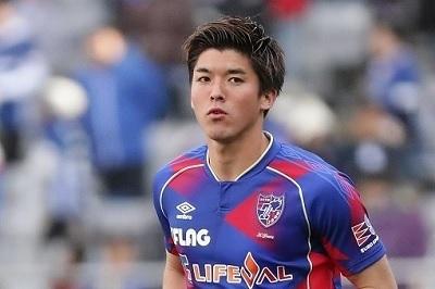 富樫FC東京.jpg