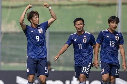小川2019トゥーロンブラジル戦ゴール.jpg