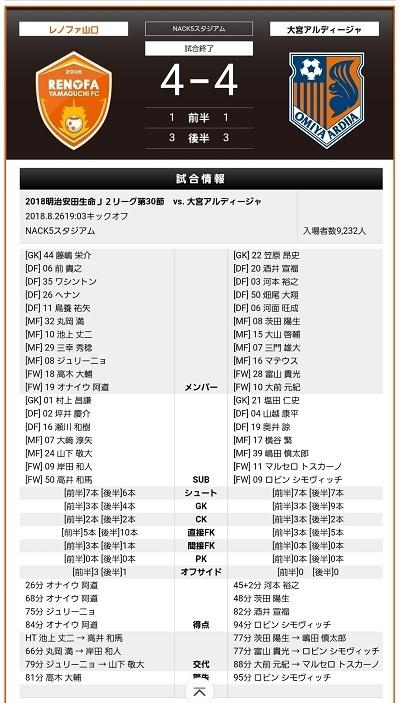 山口×大宮4-4.jpg