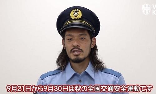 山口蛍2021秋の交通安全運動.jpg