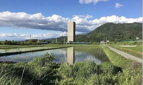 山形タワマン.jpg