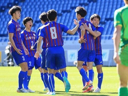 山梨学院2021選手権準決勝ゴール.jpg