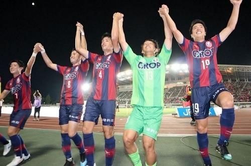 岡山2019第31節勝利.jpg