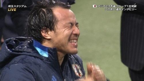 岡崎2016シリア戦試合後.jpg