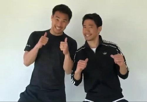 岡崎と香川しりとり.jpg