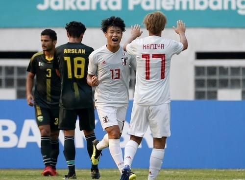 岩崎U21日本パキスタン戦ゴール.jpg