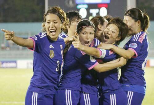 岩清水2014アジア杯中国戦ゴール.jpg
