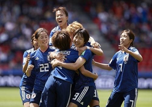 岩渕2019女子W杯スコットランド戦ゴール.jpg