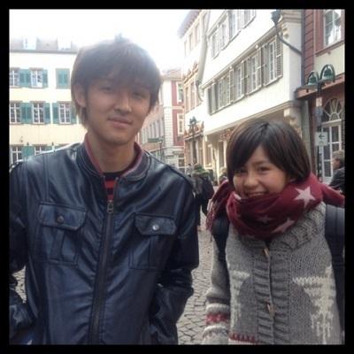 岩渕と宇佐美.jpg