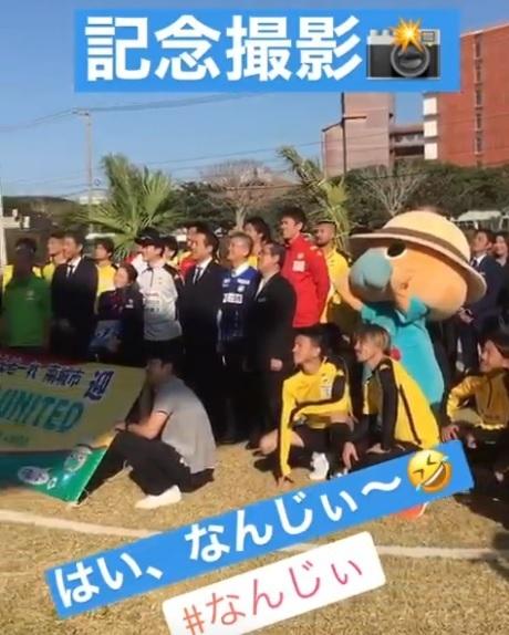 川又千葉練習参加03.jpg