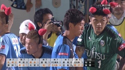 川崎2017第25節試合後被り物02.jpg