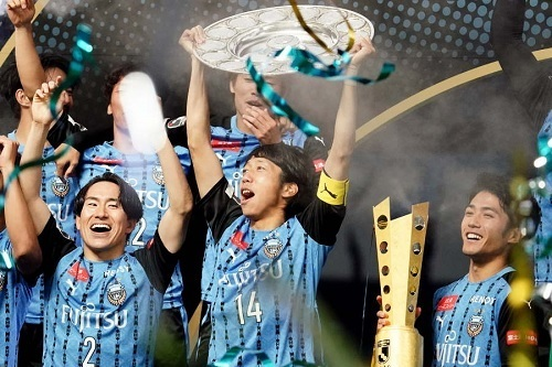 川崎2020Jリーグ優勝.jpg