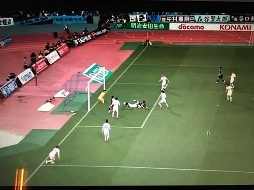 川崎広島戦オンサイド疑惑.jpg