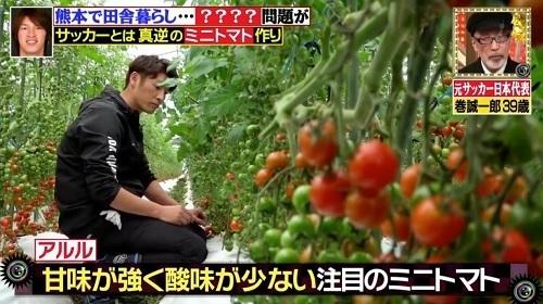 巻農業02.jpg