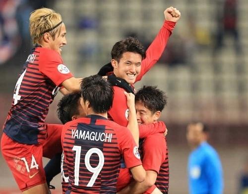 平戸2019ACL第1戦ゴール.jpg