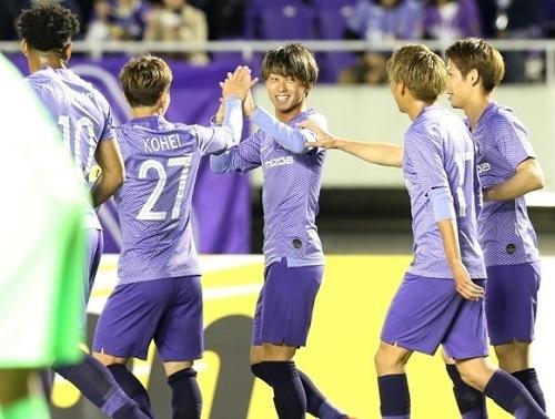 広島2019ACL第5節勝利.jpg