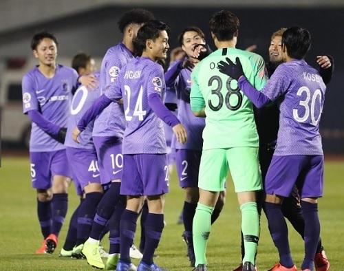 広島2019ACLPO勝利.jpg