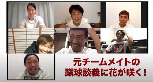 広島優勝メンバー李忠成動画.jpg
