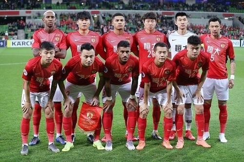 広州FC2020.jpg